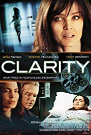 Watch Free Clarity (2015)
