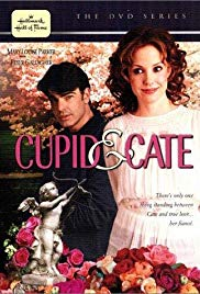 Watch Free Cupid & Cate (2000)