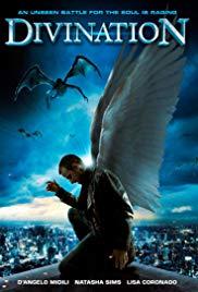 Watch Free Divination (2011)