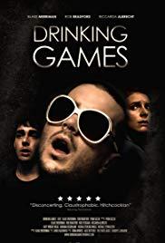 Watch Free Drinking Games (2012)