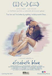 Watch Free Elizabeth Blue (2017)