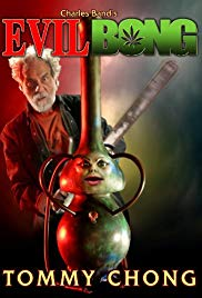 Watch Free Evil Bong (2006)