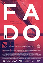 Watch Free Fado (2016)
