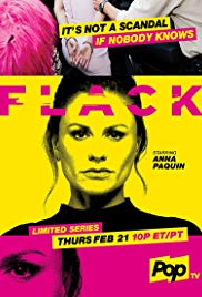 Watch Full Movie :Flack (2019 )