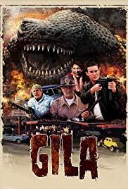 Watch Free Gila! (2012)