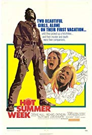 Watch Full Movie :Girls on the Road (1972)
