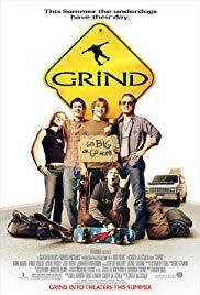 Watch Free Grind (2003)
