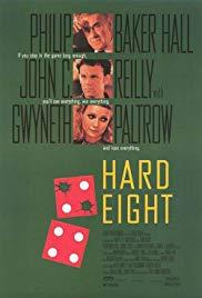 Watch Free Hard Eight (1996)