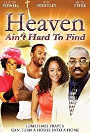 Watch Free Heaven Aint Hard to Find (2010)