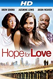 Watch Free Hope for Love (2013)