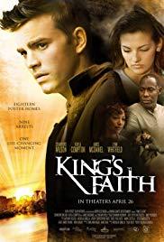 Watch Free Kings Faith (2013)