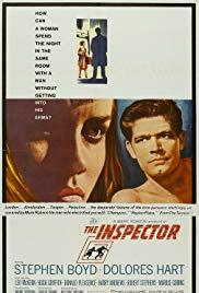 Watch Free Lisa (1962)