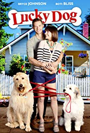 Watch Free Lucky Dog (2014)