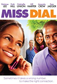 Watch Free Miss Dial (2013)