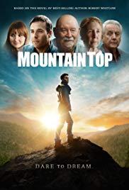 Watch Free Mountain Top (2017)
