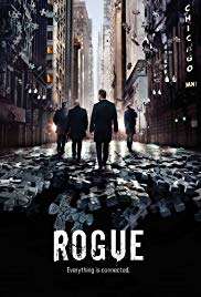 Watch Free Rogue (2013 )