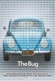 Watch Free The Bug (2016)