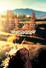 Watch Free The Inland Road (2017)