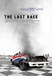Watch Free The Last Race (2018)