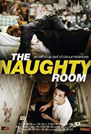 Watch Free The Naughty Room (2012)