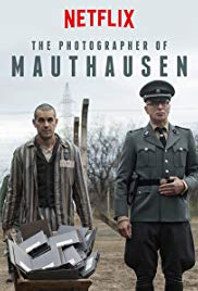 Watch Free El fotógrafo de Mauthausen (2018)