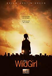 Watch Free The Wild Girl (2010)