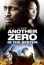 Watch Free Zero in the System (2013)