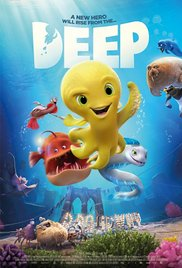 Watch Free Deep (2017)