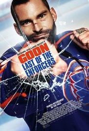 Watch Free Goon: Last of the Enforcers (2017)