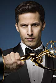 Watch Free The 67th Annual Primetime Emmy Awards 2015