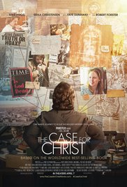 Watch Free The Case for Christ (2017)