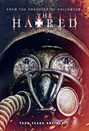 Watch Free The Hatred (2017)