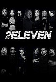 Watch Free 2Eleven (2015)