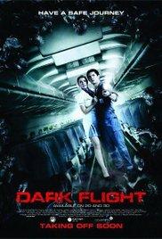Watch Free 407 Dark Flight 3D (2012)