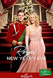 Watch Free A Royal New Years Eve (2017)