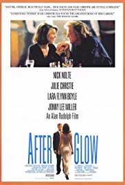 Watch Free Afterglow (1997)