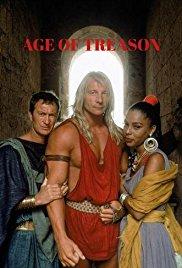 Watch Free Age of Treason (1993)