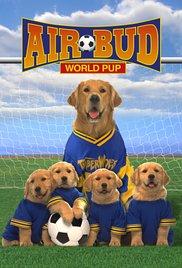 Watch Free Air Bud 3 (2000)