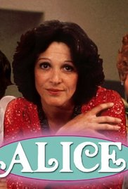 Watch Free Alice (1976–1985)