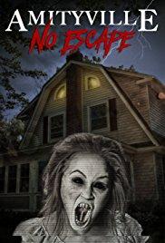 Watch Free Amityville: No Escape (2016)