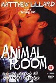 Watch Free Animal Room (1995)