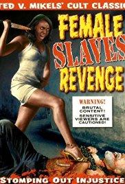 Watch Free Apartheid SlaveWomens Justice (1997)