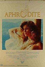 Watch Free Aphrodite (1982)
