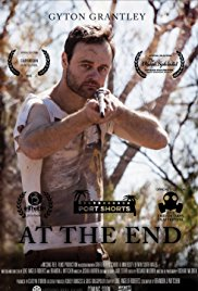Watch Free At the End (2015)