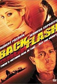 Watch Free Backflash (2001)