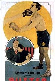 Watch Free Battling Butler (1926)