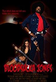 Watch Free Bloodsucka Jones (2013)