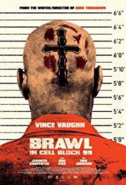 Watch Free Vampira: The Movie (2006)