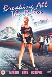 Watch Free Breaking All the Rules (1985)