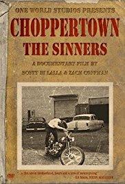Watch Free Choppertown: The Sinners (2005)